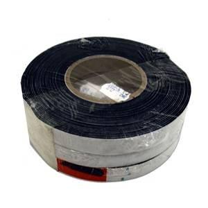 Esmono Is'N.Tape 30M