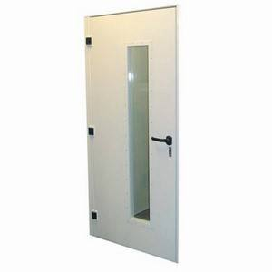 Esmono Door