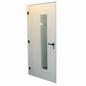 Esmono 2.2m Door