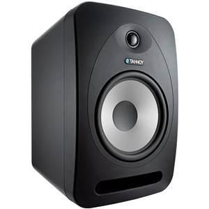 Tannoy Reveal 802 Studio Monitor