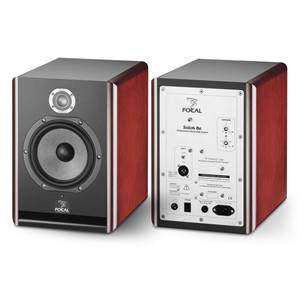 Focal Solo 6Be Active Studio Monitor