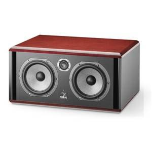 Focal Twin 6Be Active Studio Monitor
