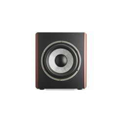 Focal Sub6 Active Studio Subwoofer