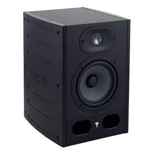Focal Alpha 50 Active Studio Monitor