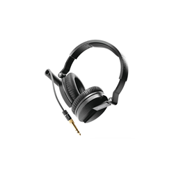 Focal Spirit Headphones