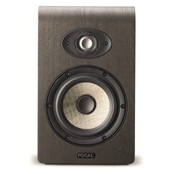 Focal Shape 50 Studio Monitor single