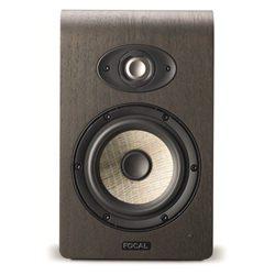 Focal Shape 65 Studio Monitor single