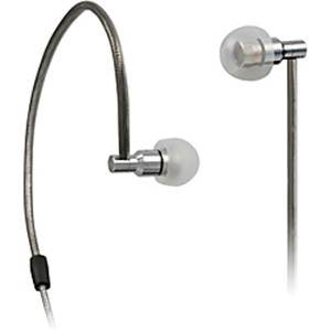 Wi SEM15 Micro In-Ear Reference Monitors