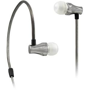 Wi SEBD10 Micro In-Ear Reference Monitors