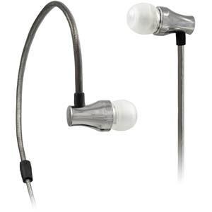 Wi SEBD10 Micro In-Ear Reference Monitors