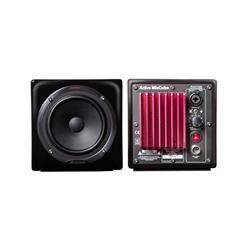 Avantone MixCubes Active Studio Monitors Black