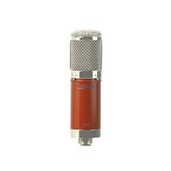 Avantone CK6 Condenser FET mic