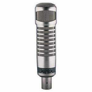 Electro-Voice RE27 ND Dynamic Mic
