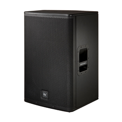 Electro-Voice ELX115P 15'' Powered PA Speaker