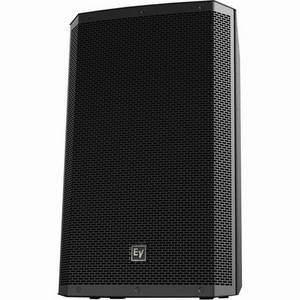 Electro-Voice ZLX-15 Passive PA Speaker
