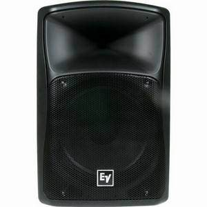 Electro-Voice ZX4 15 inch Passive PA Speaker