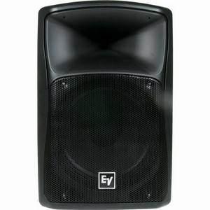 "Electro-Voice ZX4 15"" Passive PA Speaker"