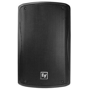 "Electro-Voice ZX1i 8"" Indoor/Outdoor Installation Speaker"