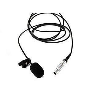 Trantec TS55 Microphone