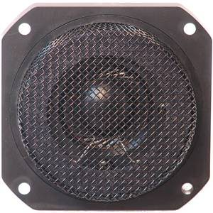 Yamaha NS10 Studio Tweeter