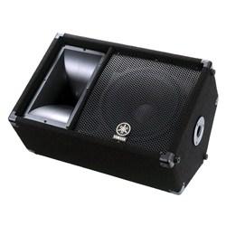 Yamaha Sm12V Club V Titan Passive PA Speaker