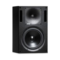 Genelec 1032BPM Studio Monitor