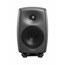 Genelec 8030C Active Studio Monitor