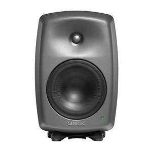 Genelec 8240A Active Studio Monitor