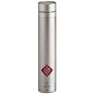 Neumann KM 185 Nickel