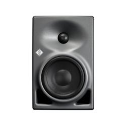 Neumann KH 120 A Studio Monitor