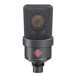 Neumann TLM 103 Stereo Set Black