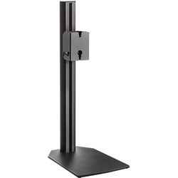 Neumann LH65 Monitor Stand single