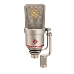 Neumann TLM170R Stereo Set Nickel