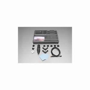 DPA IMK4060 Instrument Mic Kit High Sensitivity