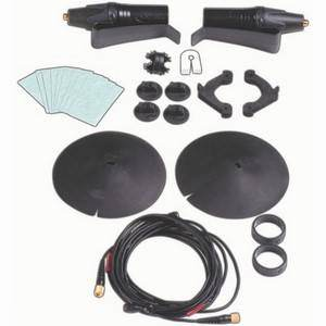 DPA SMK4061 Stereo Mic Kit High Sensitivity