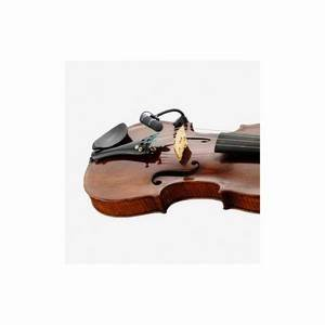 DPA 4099V Clip Mic For Violin, Mandolin & More