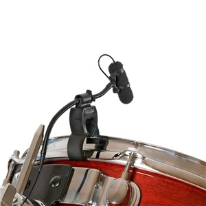 DPA d:vote 4099D Clip Mic for Drum