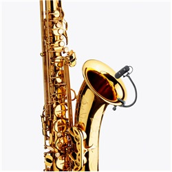 DPA d:vote 4099S Clip Mic for Saxophone