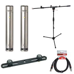 Rode NT5 Stereo Recording Set