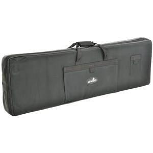 Keyboard Bag M Kb45S