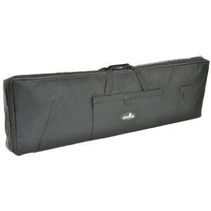 Keyboard Bag KB47 MKII XL