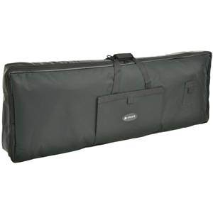 Keyboard Bag Xxl Kb48