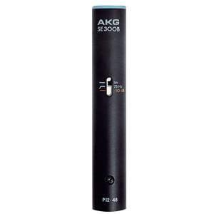 AKG SE300B Power Module