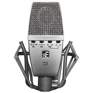 SE Electronics T2 Condenser Mic