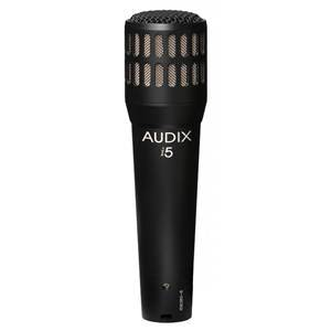 Audix I5 Instrument Mic