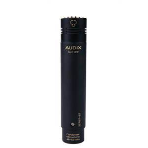 Audix SCX1 Condenser Microphone
