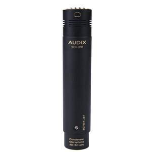 Audix SCX1HC Condenser Microphone
