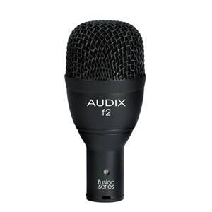 Audix Fusion F2 Drum Mic