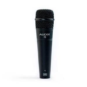 Audix Fusion F5 Instrument Mic