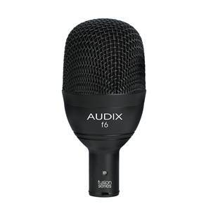 Audix Fusion F6 Kick Drum Mic